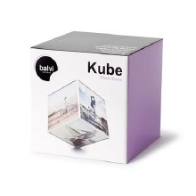 Kube Photo Frame Large