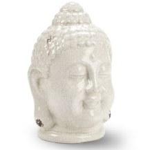 Classic Buddha Head Small