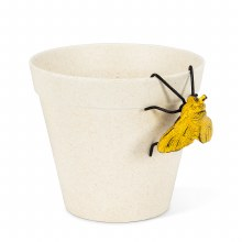 Hanging Bee Small