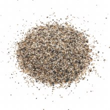 Natural Pebble Sand