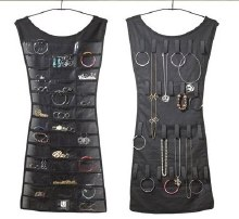 Little Black Dress Jewelry