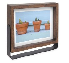 Axis Wood Frame