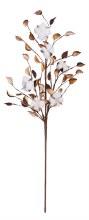 Natural Cotton Tree Pick