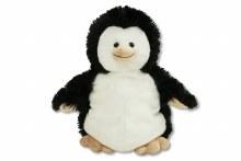 Sleepytime Penguin