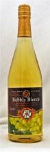 Bubbly Blond Sparkling Cider