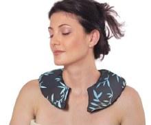 Anti Stress Shoulder Wrap