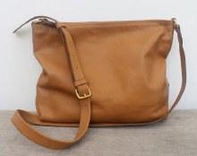 Reserve Handbag Caramel