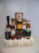 Sympath Gift Set $125
