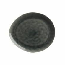 Artisan Plate Grey