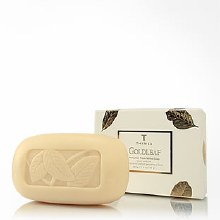 Gold Leaf Bar Soap