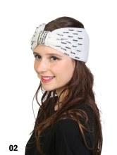 Headband Cream