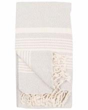 Turkish Towel  Hasir Mist