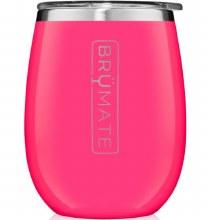 Un'Cork'd Neon Pink