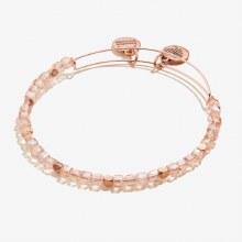 Balance Bead Soft Pink, SR