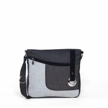 Corse Cross Body Bag