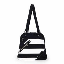 Margarita Convertible Bag