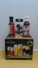 Beer Tasting Bundle
