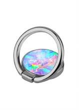 Opal Phone Ring