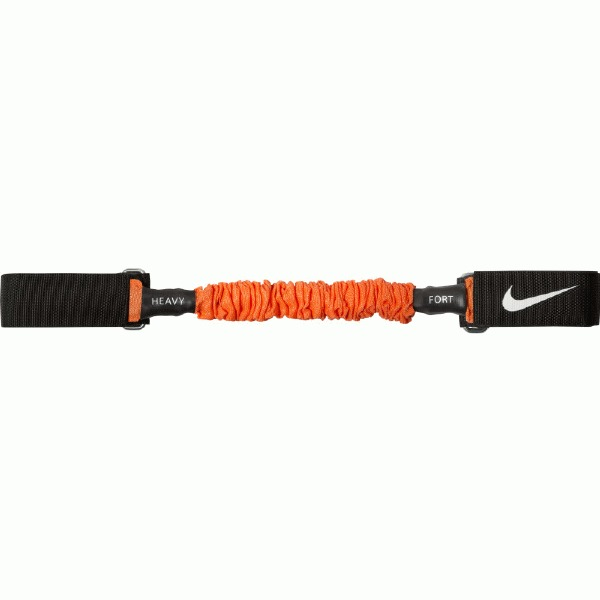 Lateral Resistance Bands Heavy