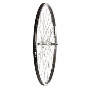 DM-18 700c arr. roue-libre
