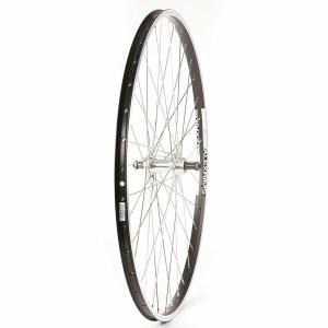 DM-18 700c arr. roue-libre QR