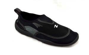 Seaboard Men Noir 7