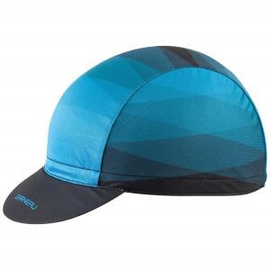Course Vent Bleu Noir
