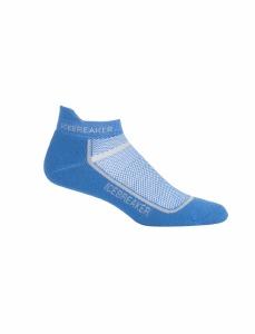 Multisport Light Micro Sea Blu