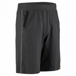Short Urban Noir S