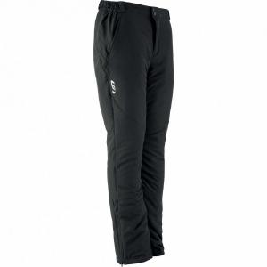 Pantalon Variant W Noir S
