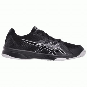 Gel Upcourt 3 Black 8