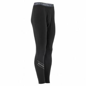 2004 Pants Noir S