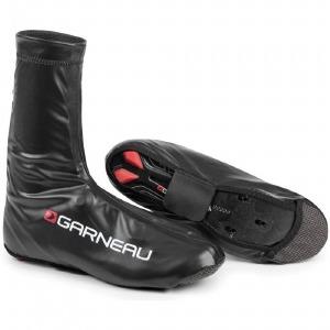 Couvre chaussure Pro Lite Noir