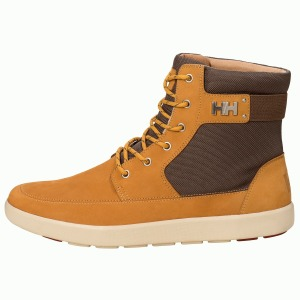 Stockholm Wheat/Bugee C 8.5