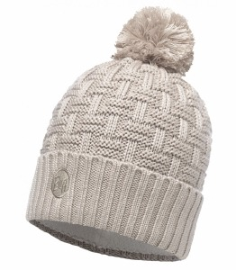 Airon Mineral Hat