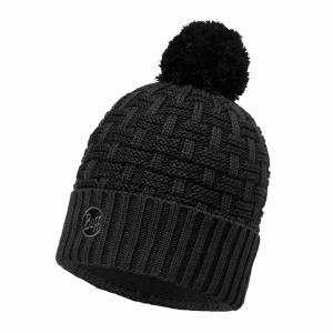Airon Black Hat