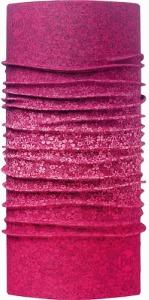 Yenta Pink Original BUFF
