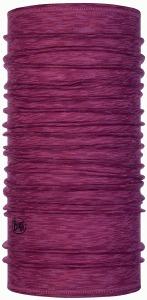 Rasberry Multi Stripes