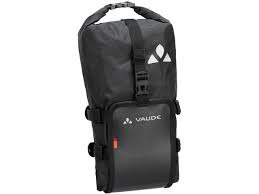 Trailmulti 5 Black Uni