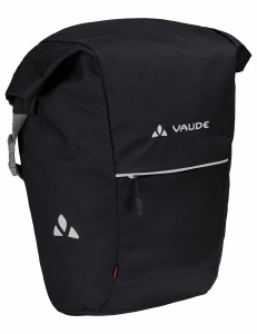 Road master Roll-It Black Uni