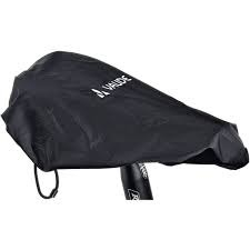 Raincover For Saddles