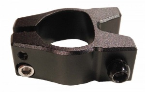 D-Fuse Rack Mount Collar