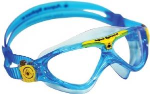 Vista jr clear lens BlueYel