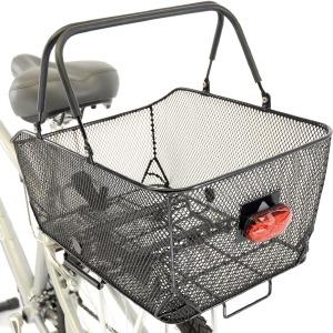 Market Basket LX