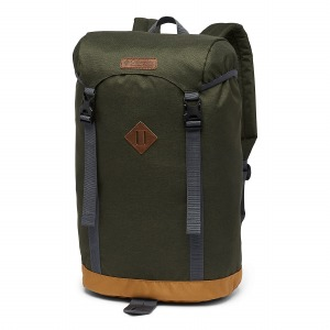 Classic Outdoor 25L Green