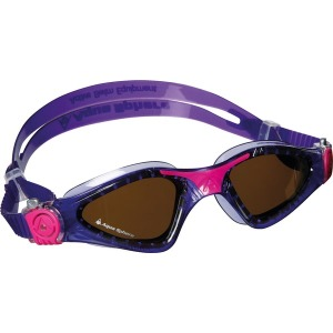 Kayenne Polarized W