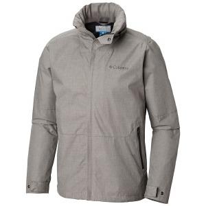 Westbrook Jacket Boulder M