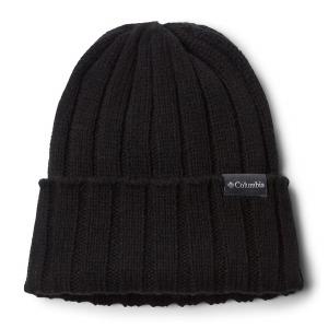 Carson Pass Watchcap Black