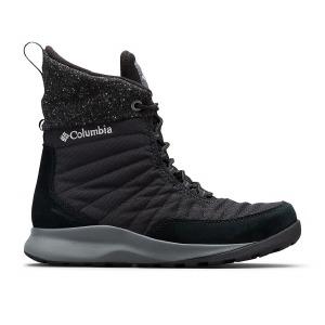 Nikiski W Black 6.5