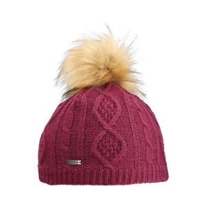 Ditto Beanie Berry